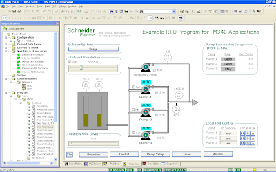 Twidosuite programming environment schneider-electric unity pro is.